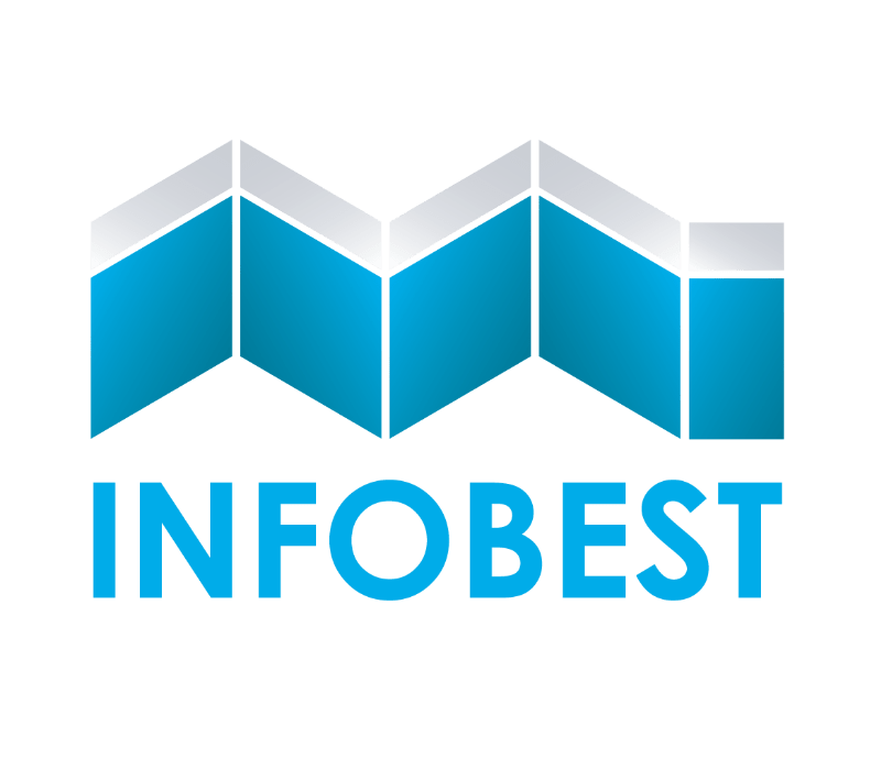 Infobest Software Outsourcing Company
