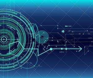 Big Data Development Solutions