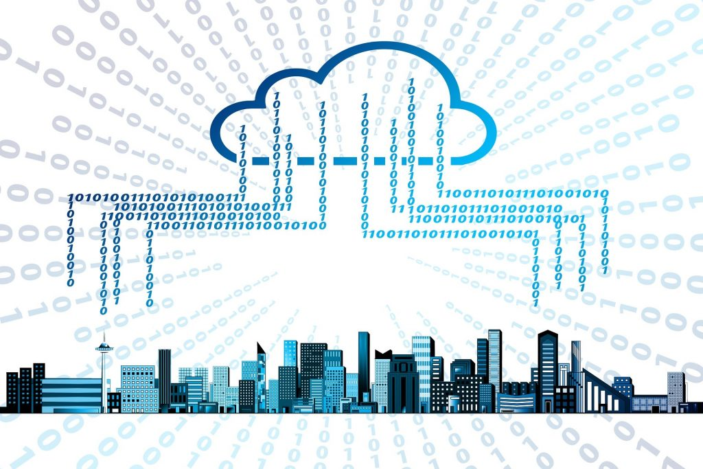 Security Risks in Cloud Computing