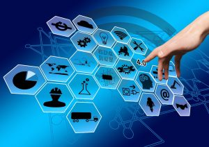 IoT software development solutions