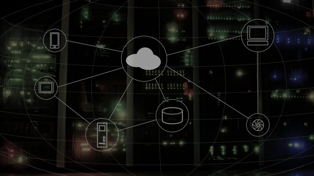 Cloud Migration saves time and money