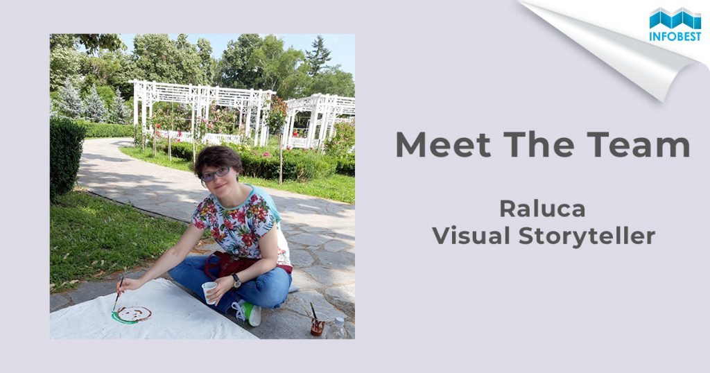 meet our team member